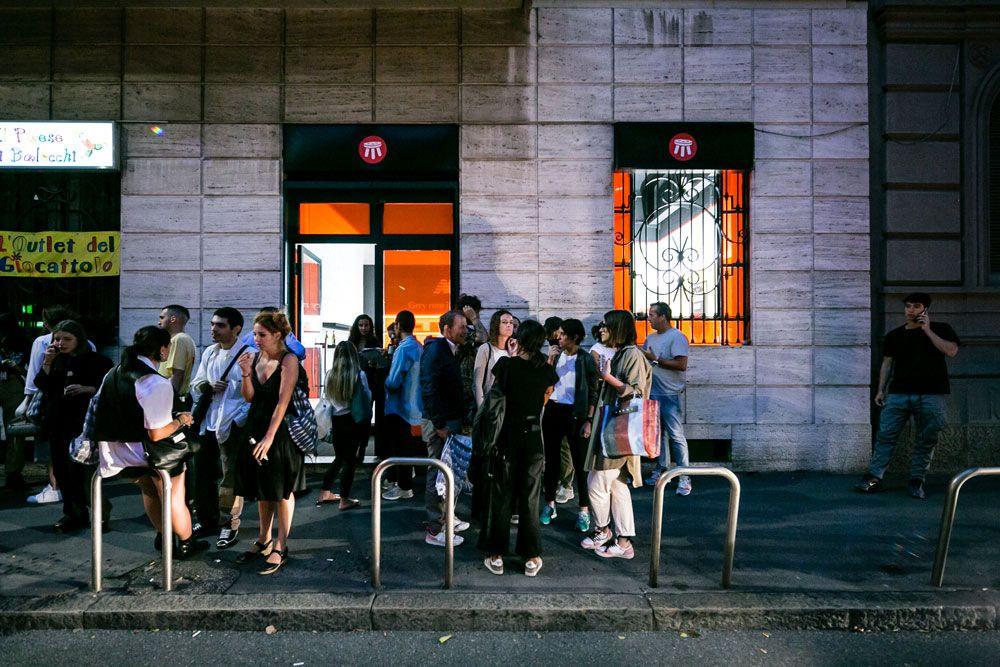 2019_09_05-Cubica-NewBalance_Reportage-Evento-130