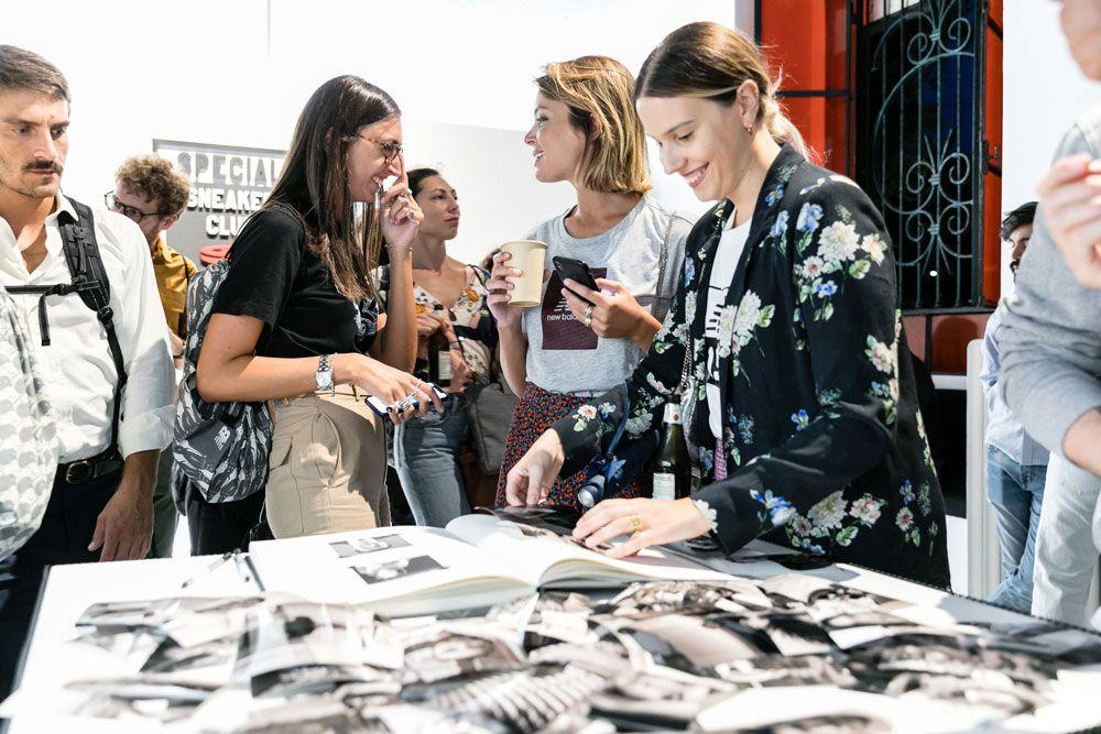 2019_09_05-Cubica-NewBalance_Reportage-Evento-149