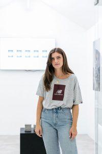 2019_09_05-Cubica-NewBalance_Ritratti-Artisti-3