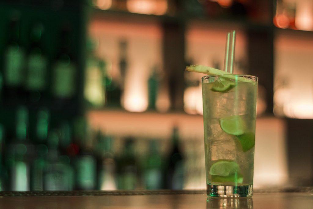 Bartender's life Intervista a Morris Mau_acrimoniamagazine2