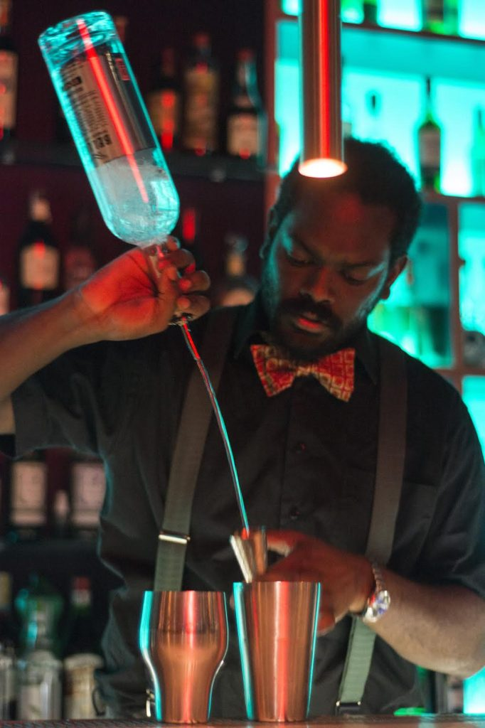 Bartender's life Intervista a Morris Mau_acrimoniamagazine3
