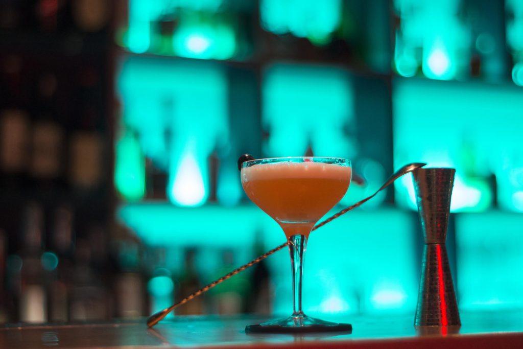 Bartender's life Intervista a Morris Mau_acrimoniamagazine4
