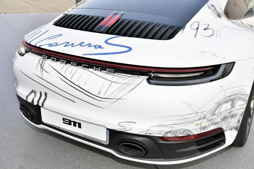 PorscheNABA_acrimoniamagazine2