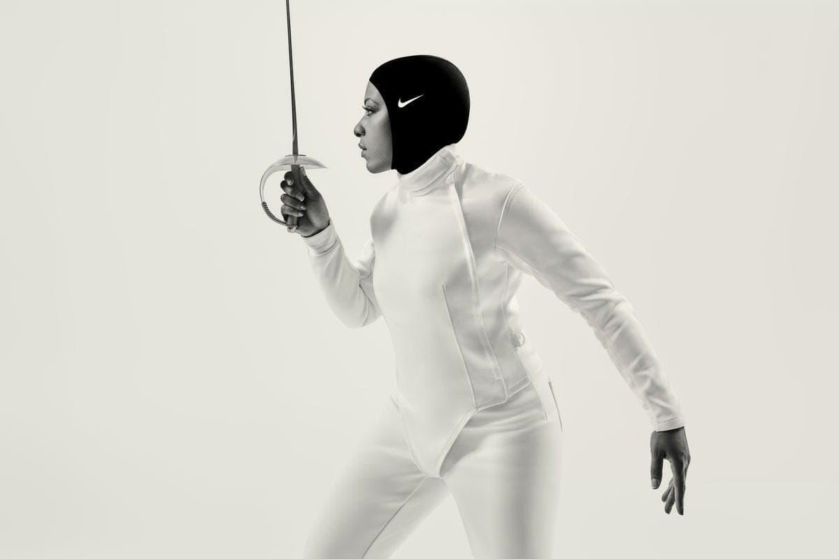 hijabnike_acrimoniamagazine2