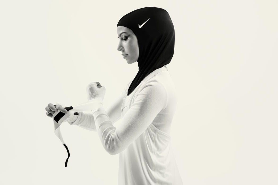 hijabnike_acrimoniamagazine6