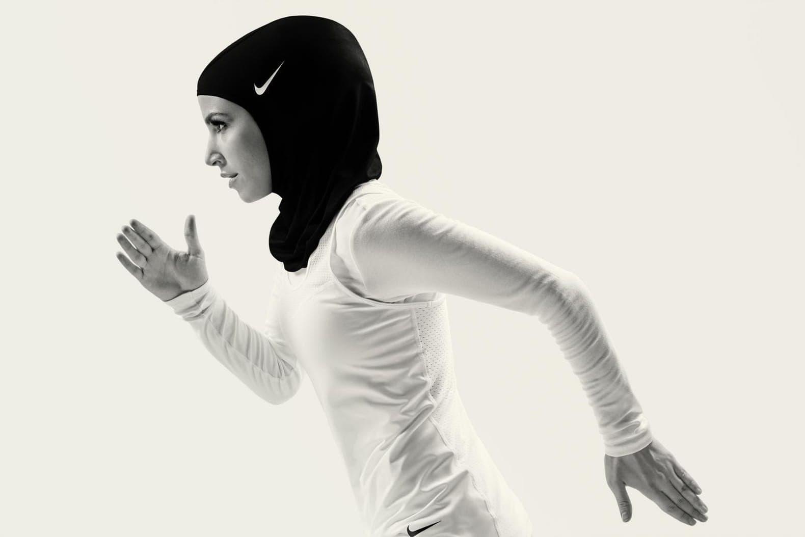hijabnike_acrimoniamagazine8