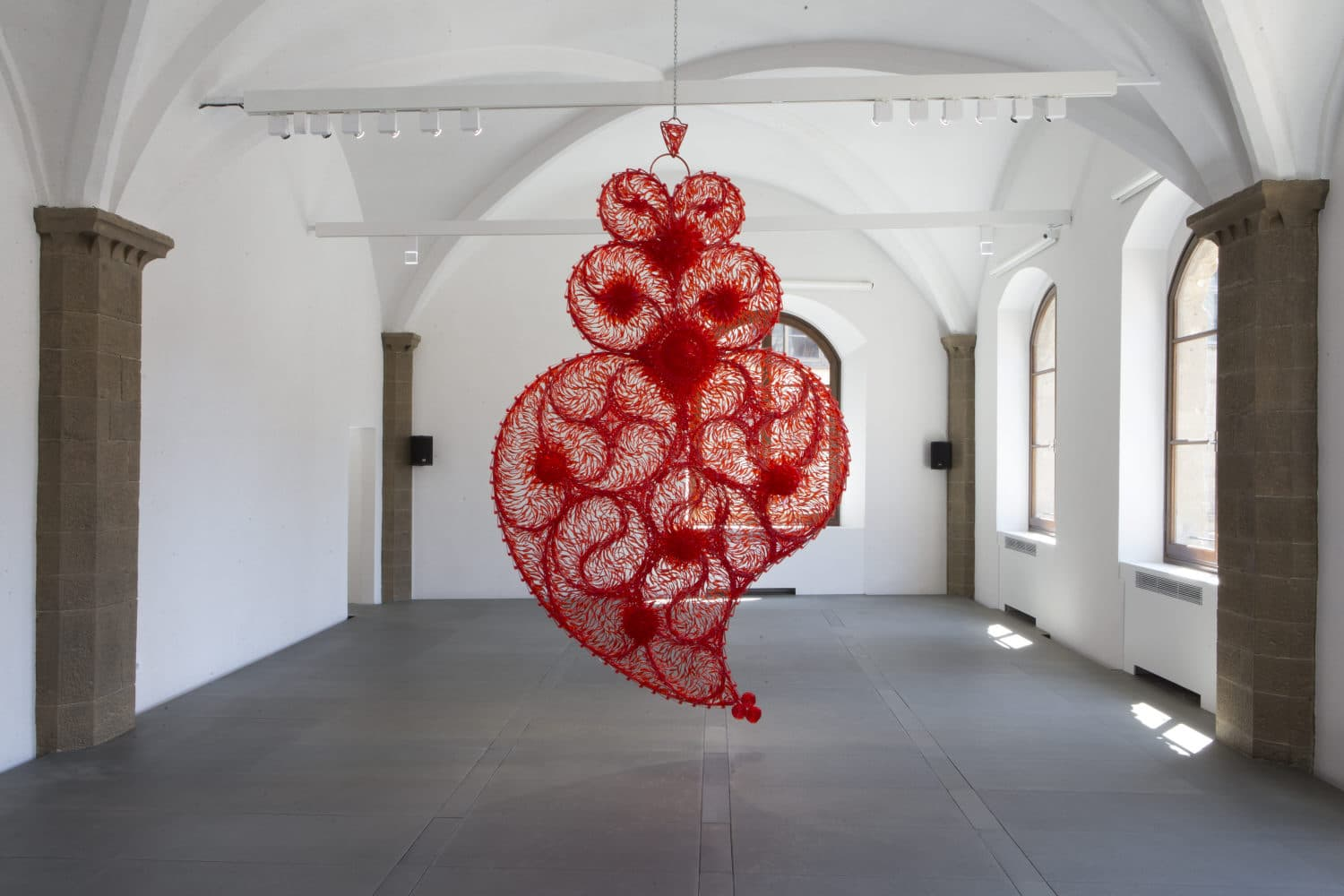 Opere D Arte Amore 5 contemporary art works that tell about love | acrimonia