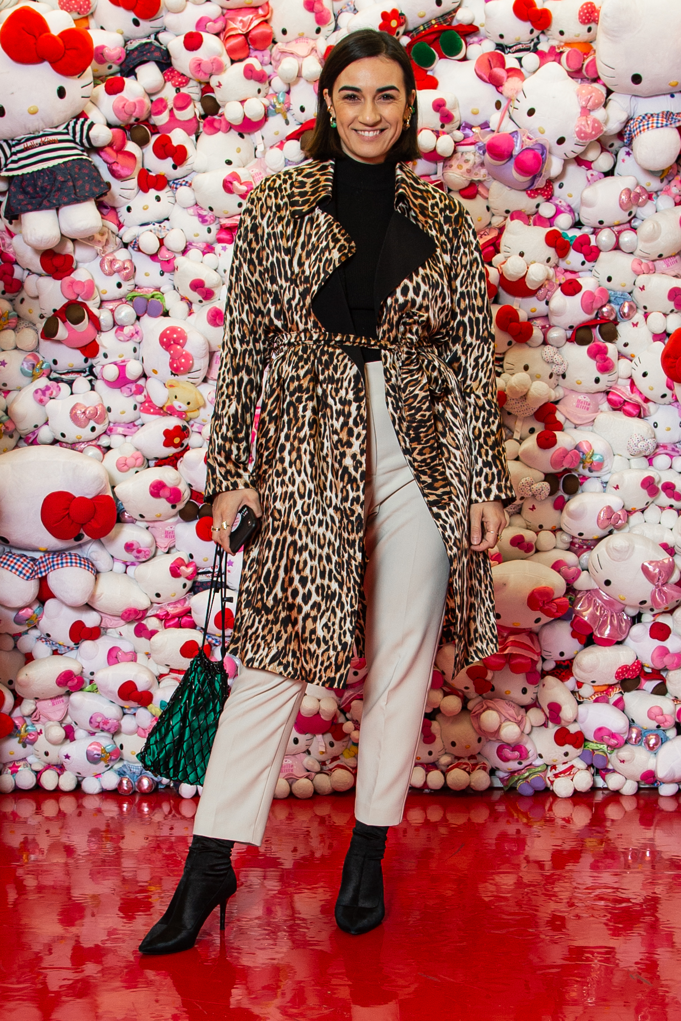 HELLO KITTY 45 TH PARTY_Martina Maccherone.jpg