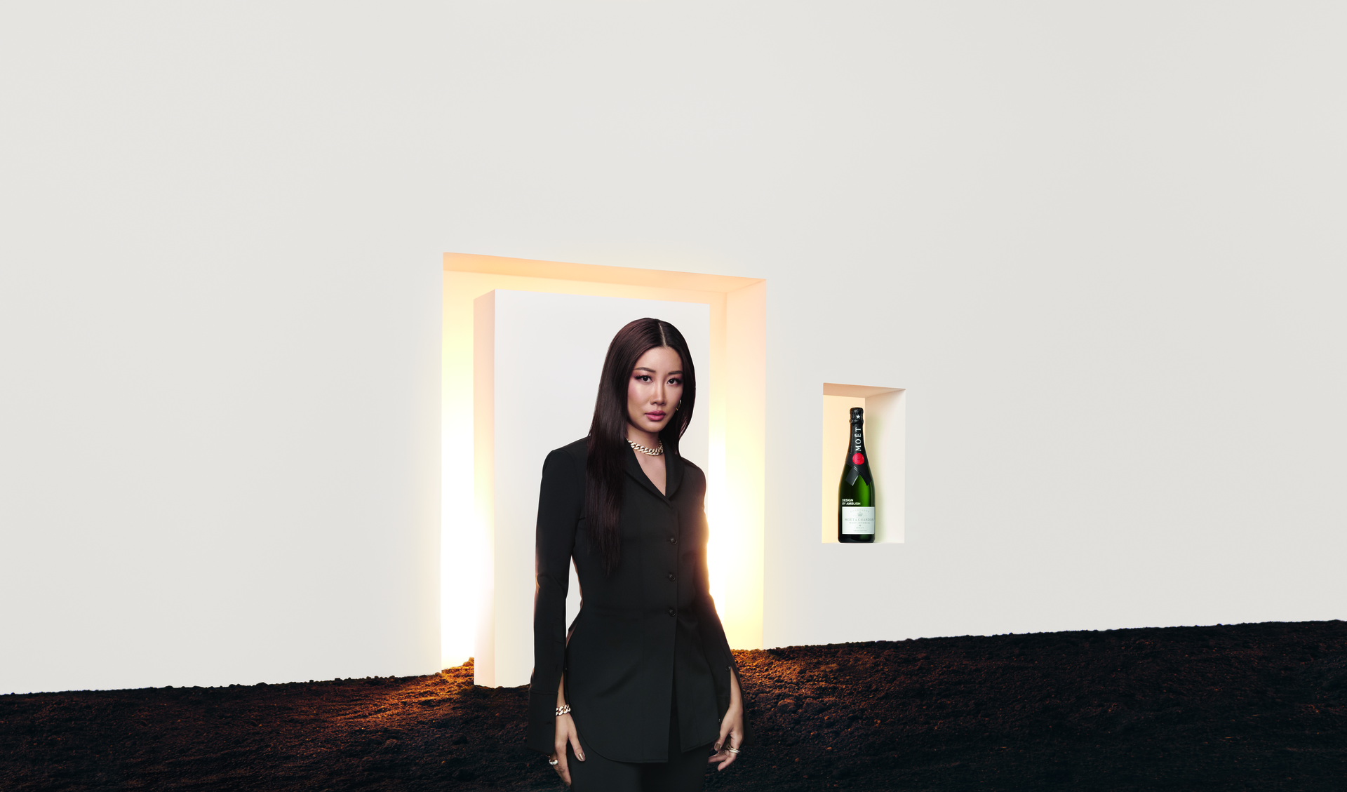 MOËT & CHANDON x AMBUSH-2021-2.png