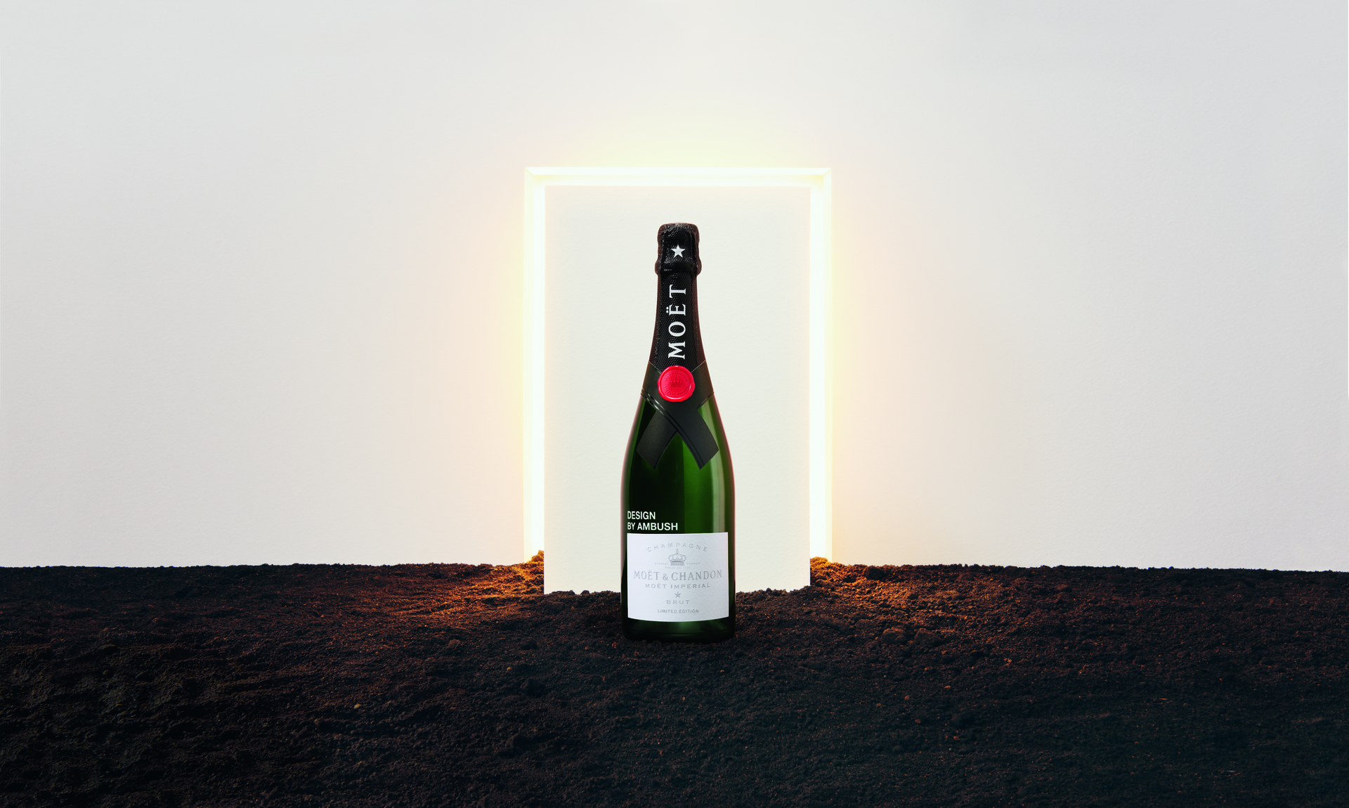 MOËT & CHANDON x AMBUSH-2021-3.png